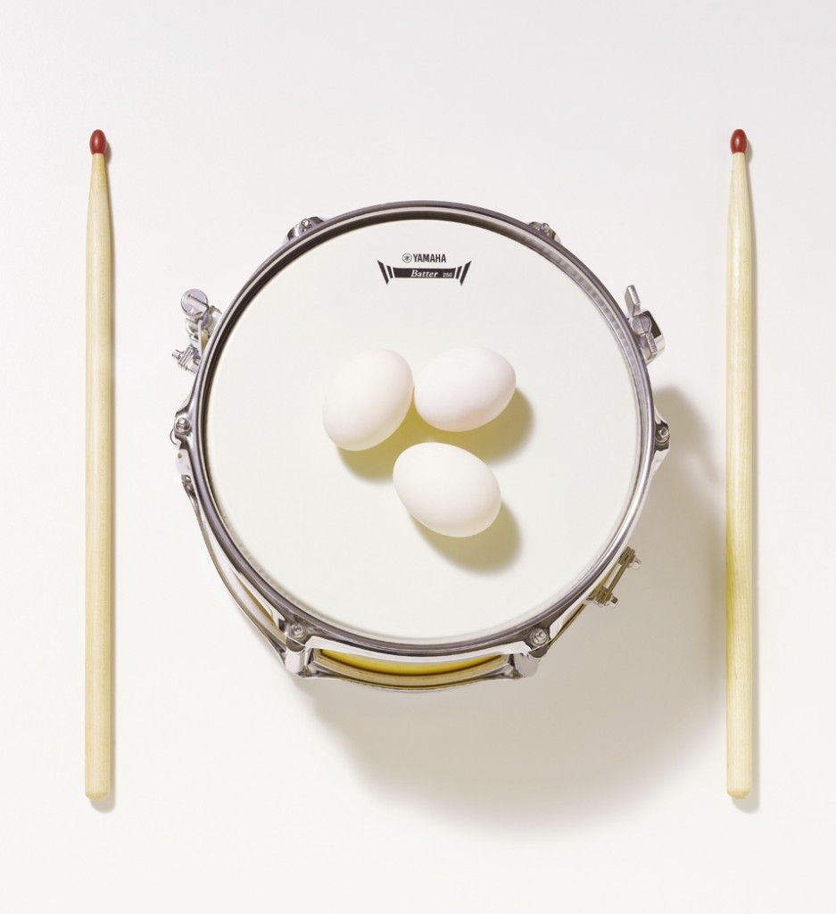 drum_eggs_eyemade