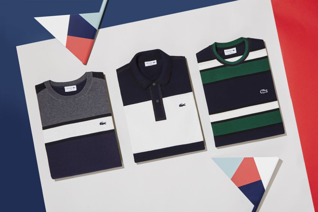 Lacoste_MADE IN FRANCE_03_1045