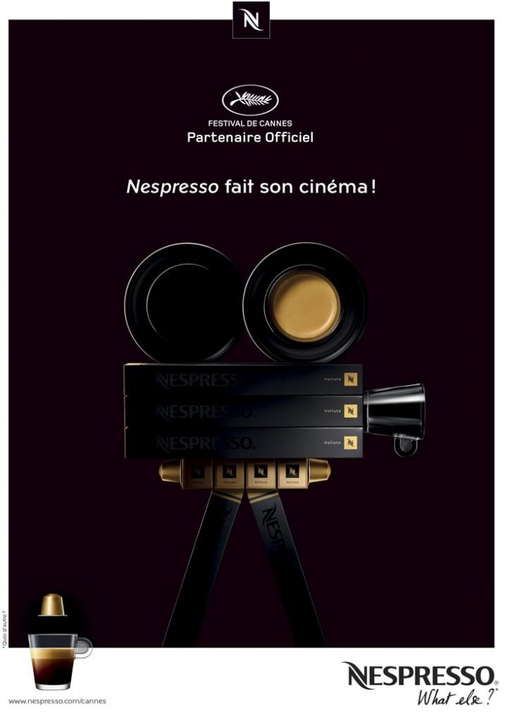 BenjaminHenon-Nespresso-FestivaldeCannes-Site